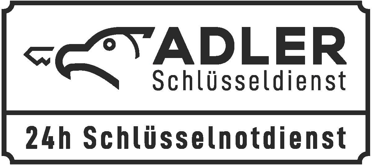 Tresoröffnung Zuffenhausen